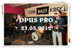 03-23-opuspro1
