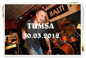 03-30-tumsa1