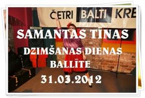 03-31-tina1