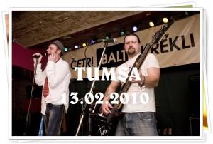 13.02.2010_4BK_TUMSA (30)1
