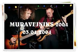 2004-01-031
