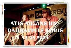 Auzans1