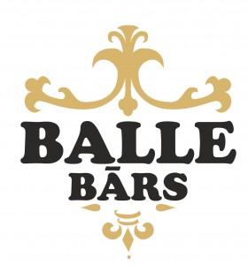 BALLE_logo