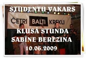 Berzina 06-101