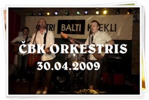 CBK-orkestris1