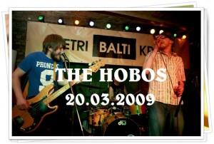 Hobos1