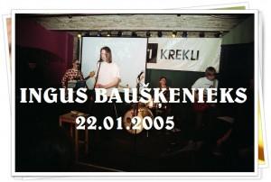 Ingus1