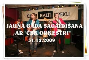Jaungads - Cbk orkestris1