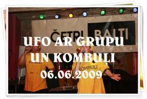 Kombuli.Ufo1
