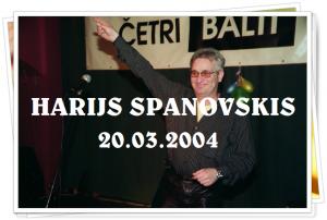 Spanovskis1