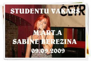 Studenti 09-091