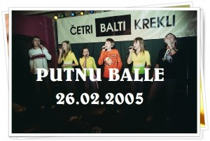 putni1