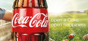 coca-cola-open-happiness1_jpg